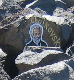 Chaikowski