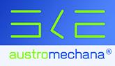 ske_aume_logo_4c_mini-web