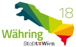 LogoWähring-s